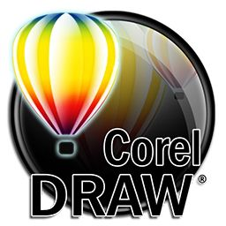 CorelDRAW Graphics Suite 2021 Cracked Full Latest Version Download
