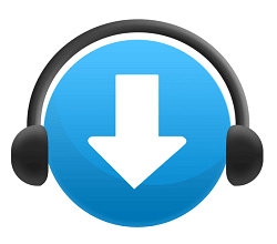 Musify 2.1.7 Crack With Full Latest Version Free Download