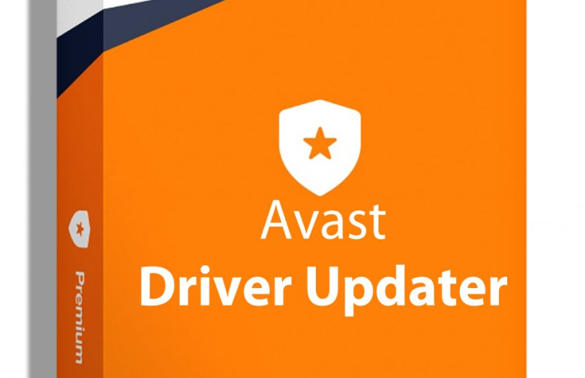 Avast Driver Updater 21.1 Crack Latest [2021 Download] Free